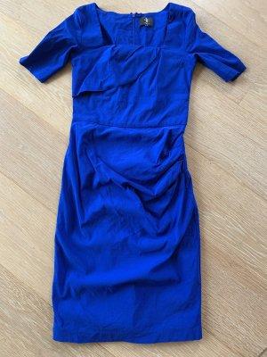 Schickes Kleid von Four Flavor, 36