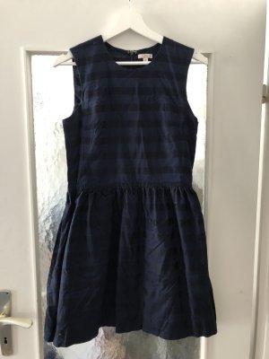 Schickes Kleid von GAP