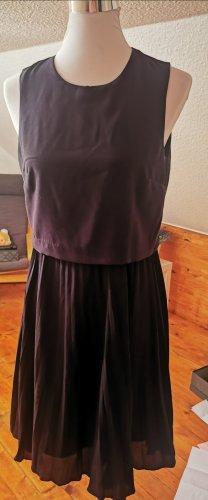 Schickes Kleid von H&M (Gr. 36)