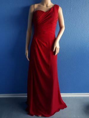 Schickes Kleid von IZIDRESS (Nr.20(2))