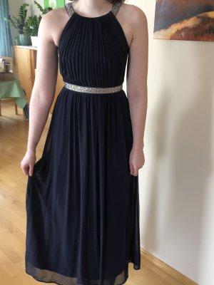 Schickes Kleid von Marie Lund