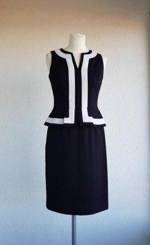Schickes Kleid von Nine West