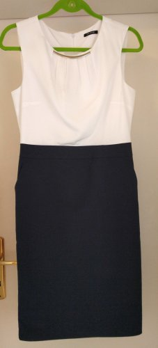 Schickes Kleid von Orsay