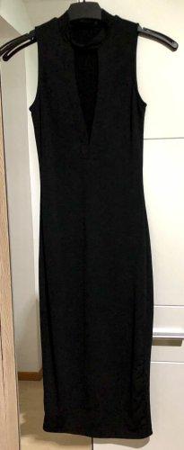SheIn Evening Dress black