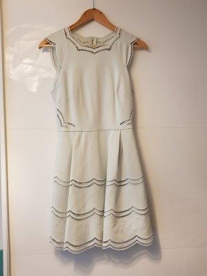 Schickes Kleid von Ted Baker London