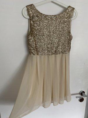 Schickes Kleid von Topshop