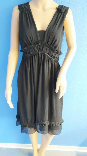 Schickes Kleid von VILA (83(2))