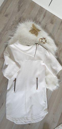 schickes Kleid von Zara Basic, Gr. XS