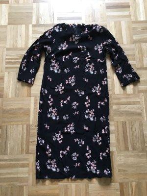 Schickes Kleidchen