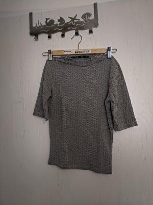 schickes Longarm Shirt