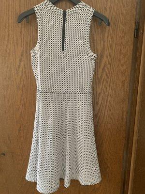 Schickes Michael Kors Kleid