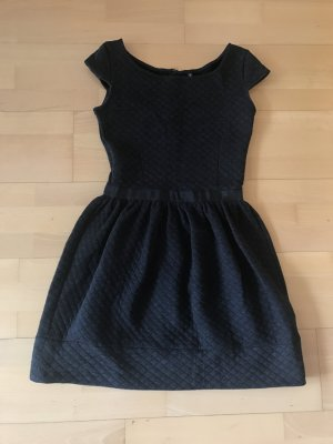 Schickes NAF NAF Kleid - Ungetragen