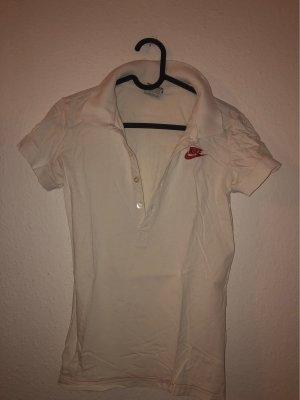 Schickes Nike-Polo-Shirt