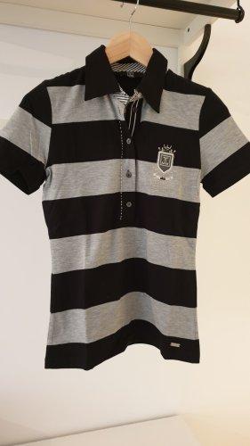 Schickes Poloshirt von Jette Joop in Größe 36