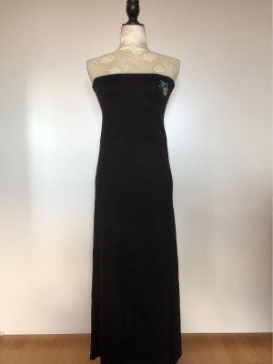 Schickes schwarzes Kleid von Maui Wowie
