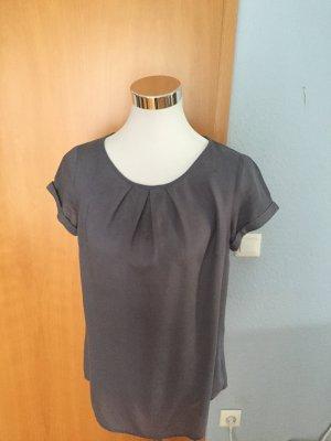 schickes Shirt/Bluse, Größe M