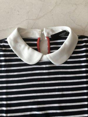 Schickes Shirt
