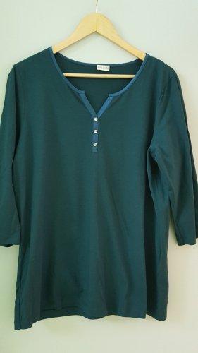 Schickes Shirt mit 3/4 Armen