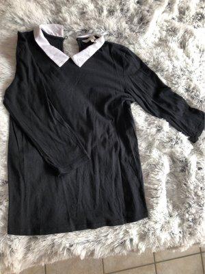 Schickes Shirt mit Kragen