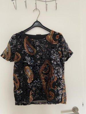 Schickes Shirt von Vero Moda