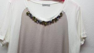 Schickes Shirt von Zara
