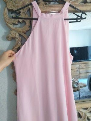 schickes Sommer Kleid