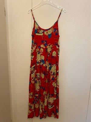 Schickes Sommerkleid von GOA Collection Paris Gr.2/38