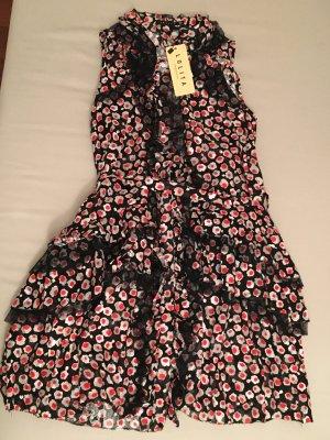 Schickes Sommerkleid von Lolita, Grösse XS