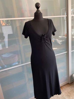 Schickes Sommerkleid von S.Oliver
