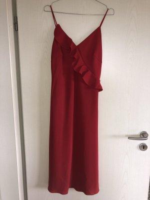 Schickes Sommerkleid von Zara