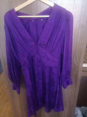 Schickes Sommerkleid zu verkaufen