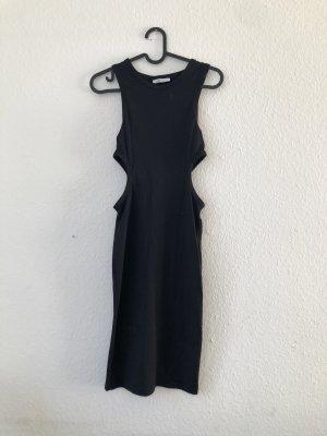 Schickes Strech-Kleid