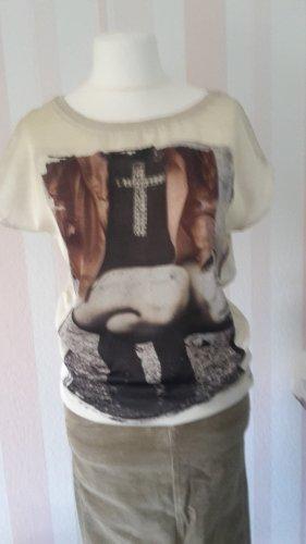 Schickes T-Shirt von Key Largo