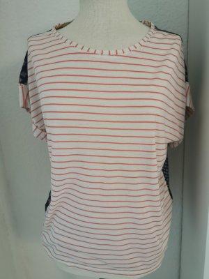 schickes T-Shirt von Marc o Polo NEU