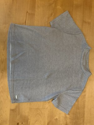 Broadway T-shirt argento-grigio chiaro