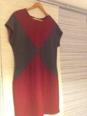 Schickes und stilvolles Kleid