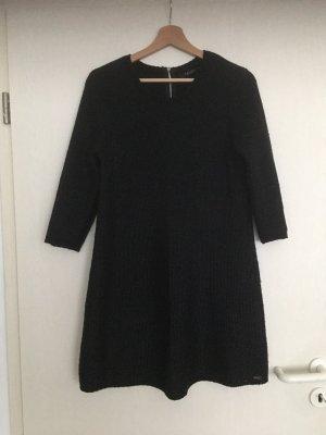 Mohito Mini Dress black