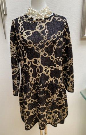 Schickes ZARA-Kleid