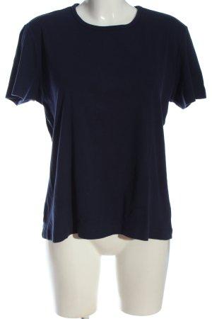 Schiesser  blu stile casual