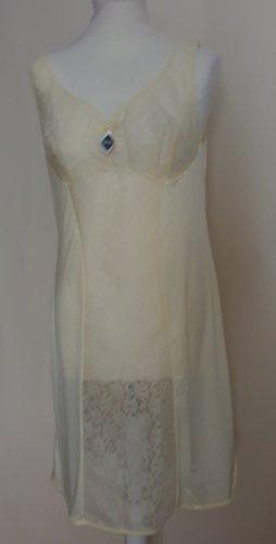 Schiesser Undergarment primrose-pale yellow