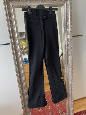 Rossignol Snow Pants black