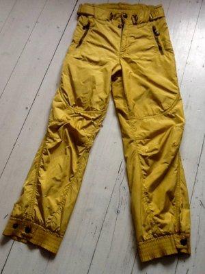 Emmerling Pantalón de esquí multicolor