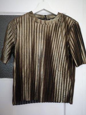 Schimmer-Shirt