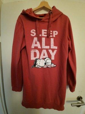 Schlaf Pullover