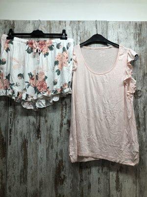 Esmara Pyjama or rose