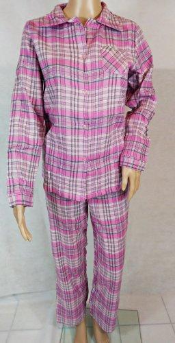 Schlafanzug Gr. 32