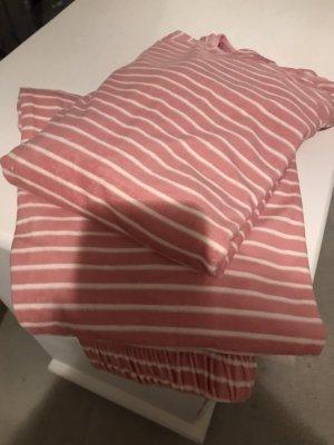 Schlafanzug Neu