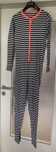 Schlafanzug Onesie