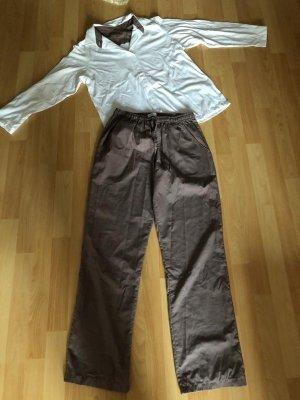 Schlafanzug / Pyjama fur Damen von Van Laack, Gr. M *neu*