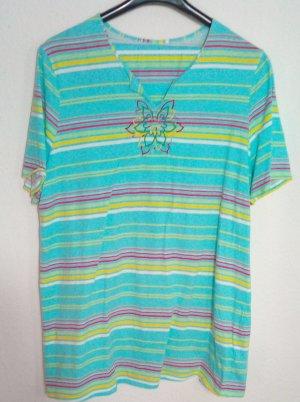 Schlafanzug Pyjama Größe 48 Nachtwäsche
